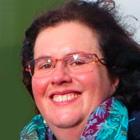 Christina Brodersen