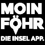 Moin von Föhr