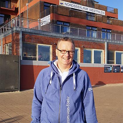 Jan Brodersen